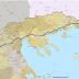 """Οι ΗΠΑ θέλουν να """"κλειδώσουν"""" τη Ρωσία στη Μαύρη θάλασσα..."""
