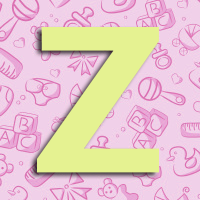 #atozchallenge Z is for Getting Some Zzz's
