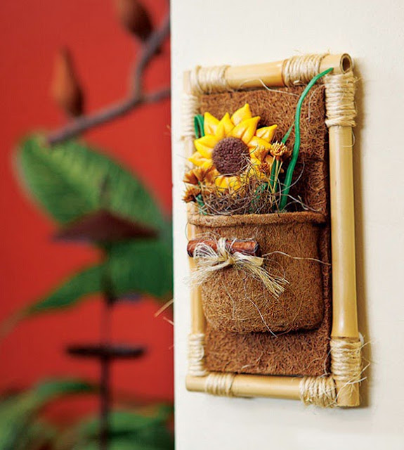 art craft for home