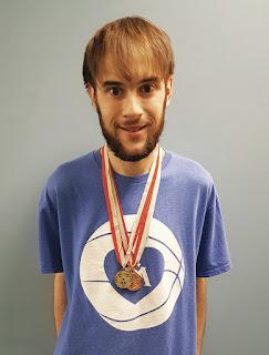 Liam.jpg