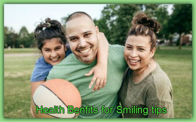 Top 7 Healthy Should You Keep Benefits for Your Smile Usually