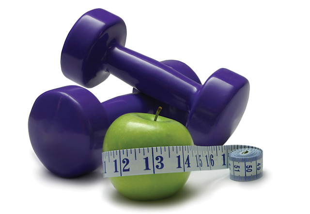 Healthy Foods, healthy breakfast, happy healthy food, Loss of excess weight , Weight loss, Excess weight loss