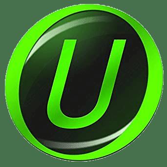 IObit Uninstaller Pro v11.0.1.14 Full version