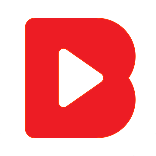 VideoBuddy