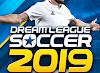 Download Dream League Soccer 2019 6.13 Hack for Android