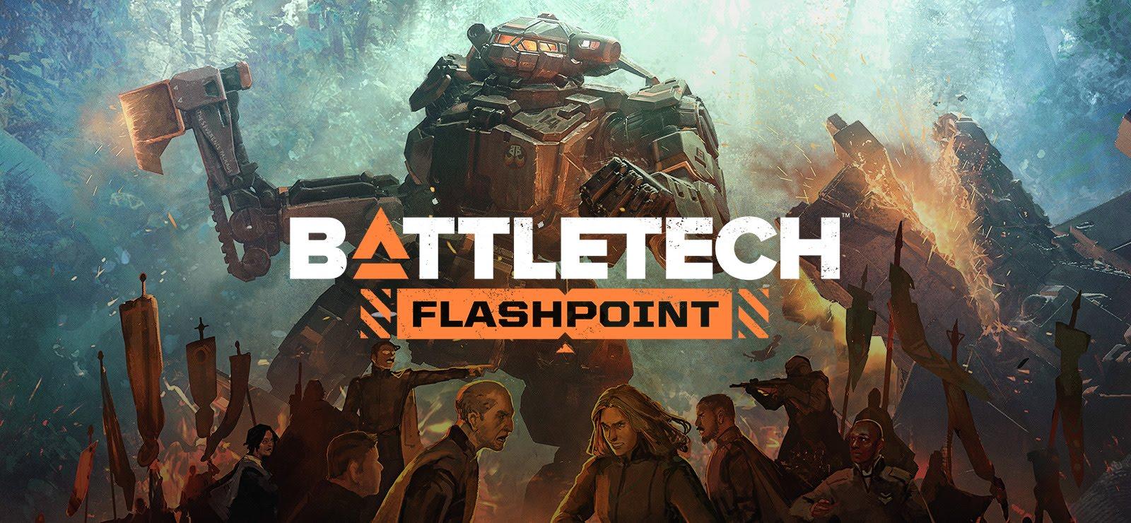 battletech-heavy-metal