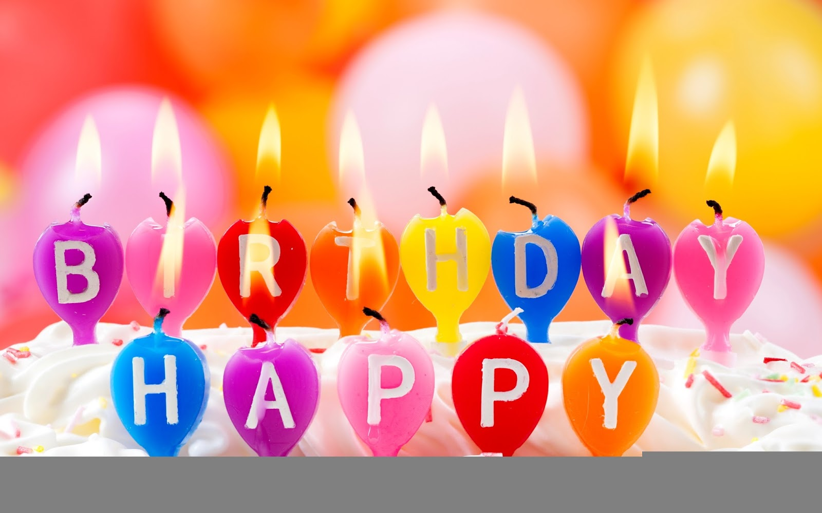 Happy Birthday Wishes Sms Full Hd Pictures 4k Ultra Full