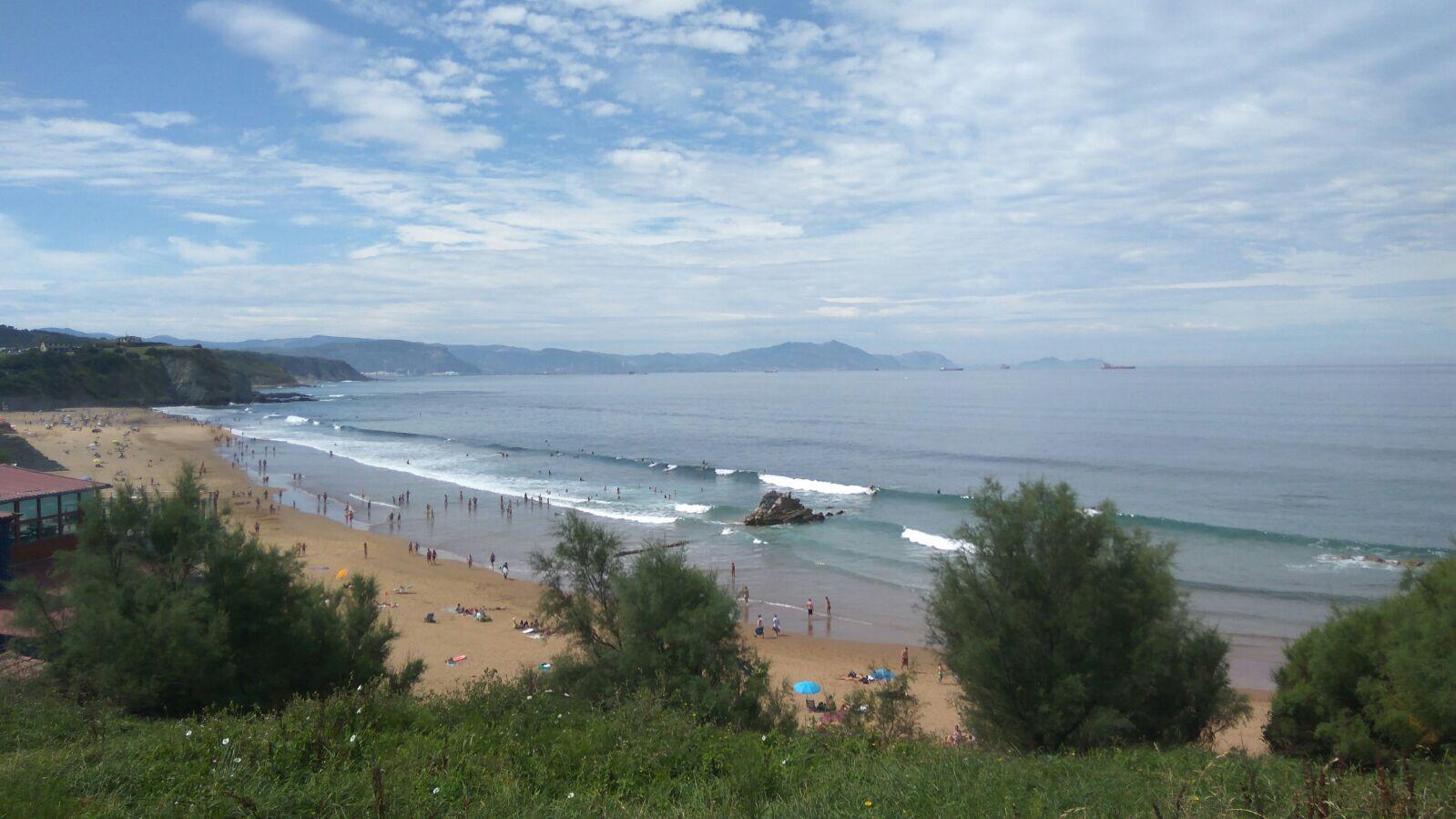 sopelana surf septiembre 02.JPG