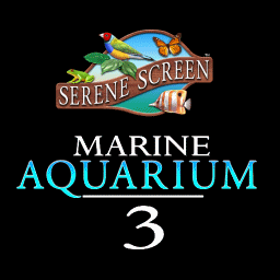 SereneScreen Marine Aquarium v3.3.6369 Full version