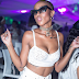 TATTOOS Photos of Nomuzi Mabena (@NoMoozlie)