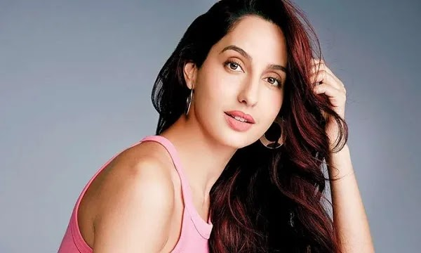 Nora Fatehi Told the Story of her Struggle in Bollywood