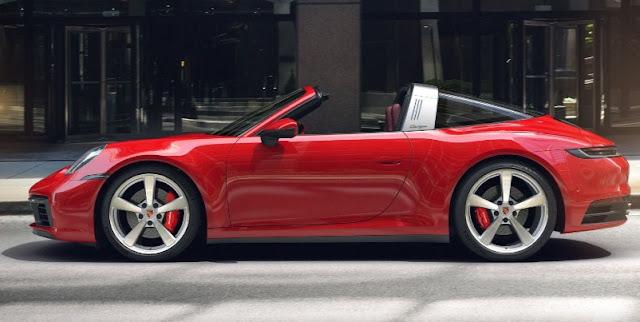 porsche-911-targa-4s-wheels