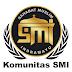 Komunitas SMI - Sahabat Muslim Indramayu