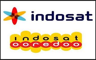 Lowongan Kerja PT Indosat Ooredoo Terbaru
