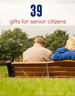 christmas gift for elderly, christmas gift nursing home, grandma christmas gift, birthday gift elderly, birthday gift for seniors, holiday gift for seniors, what to buy a senior citizen, useful gifts for senior citizens, compression socks, what do older people need