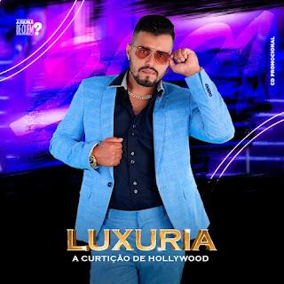 Luxúria - Infinity - Novembro - 2020
