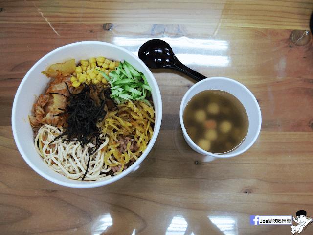 【台中美食】 什麼?! 這是素食!!! 『本東 手作弁当』把素食做的超像葷食!!!讓你不知不覺吃進健康!!