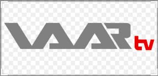 WAAR HD