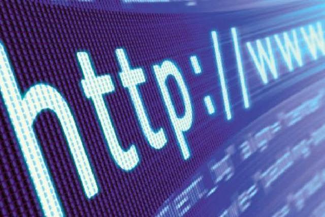 Kominfo Blokir Penuh Akses Internet Di Papua Dan Papua Barat