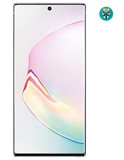 طريقة عمل روت لجهاز Galaxy Note 10 Plus SM-N975F اصدار 9.0