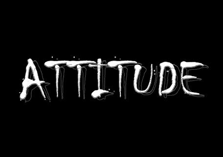 Attitude status Quotes
