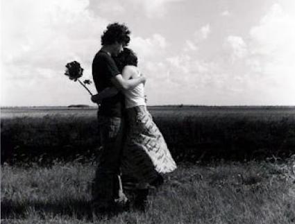 Frases De Amor Ama Cada Una De Las Imperfecciones De Tu
