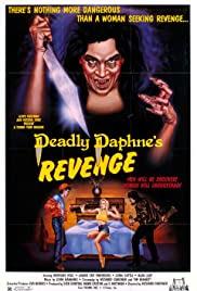 Deadly Daphne's Revenge 1987 Watch Online