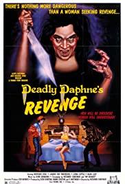 Deadly Daphne's Revenge 1987