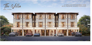 daisan-the-villa