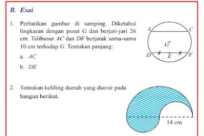 Kunci-Jawaban-Matematika-Uji-Kompetensi-7-Kelas-8-Halaman-118-119-120-Esai