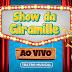 Giramille estreia teatro musical em São Paulo