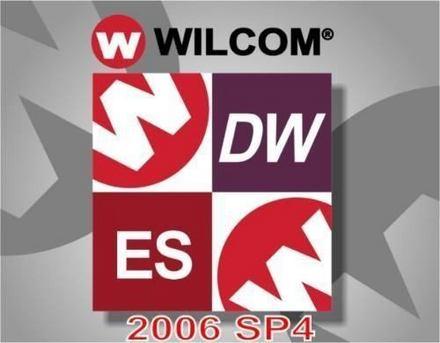 Wilcom 2006 shortcut keys ii embroidery wilcom es 2006 shortcut.