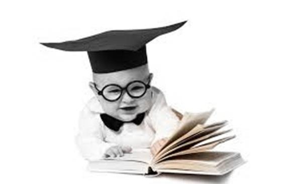 Contoh pantun pendidikan terbaik