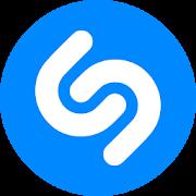 Shazam Encore (PRO)