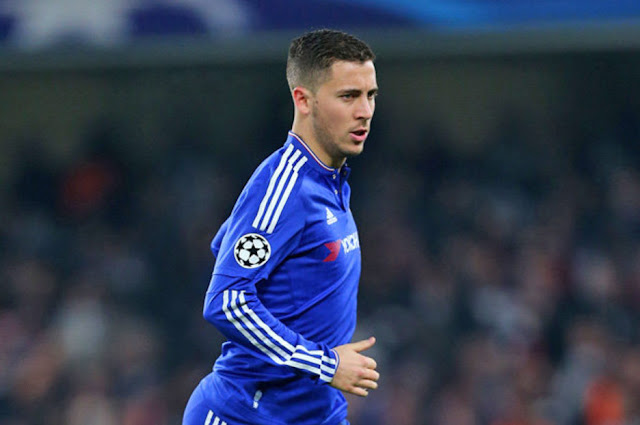 Chelsea Menjamu Leicester City Bermain Imbang Skore 0-0