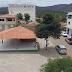 Piatã: O distrito de Cabrália zera casos ativos da Covid-19