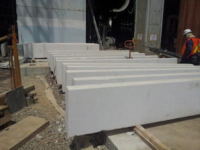 beton ringan