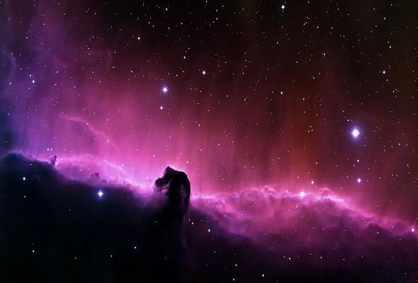what-is-star-definition-ما-هو-تعريف-النجم