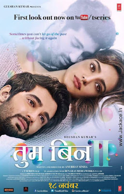 Tum Bin II Budget, Screens & Day Wise Box Office Collection