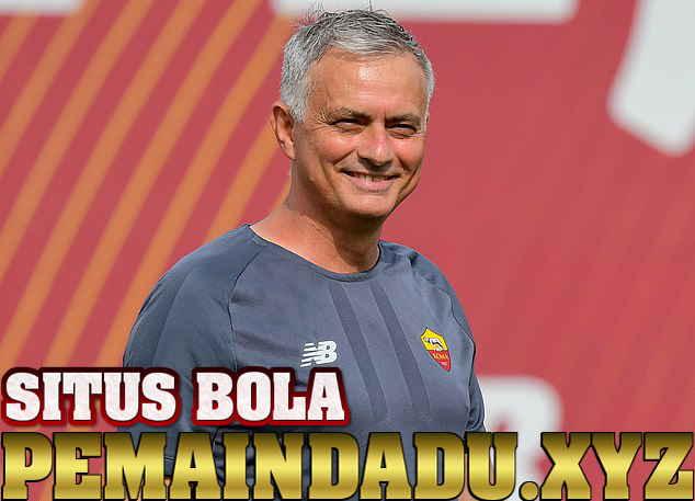 http://www.perkara24jam.com/2021/07/inilah-inovasi-yang-akan-di-terapkan-jose-mourinho-di-as-roma.html