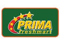 Loker Food Adviser & Sales Kanvaser di Prima Freshmart WR Supratman Semarang