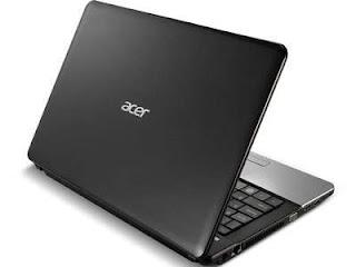 harga Laptop Acer Aspire V3-471G-73614G1TMa