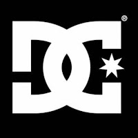 DC Shoes Colombia