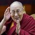 Κοροναϊός - Ινδία: Την πρώτη δόση του εμβολίου έκανε ο Δαλάι Λάμα
