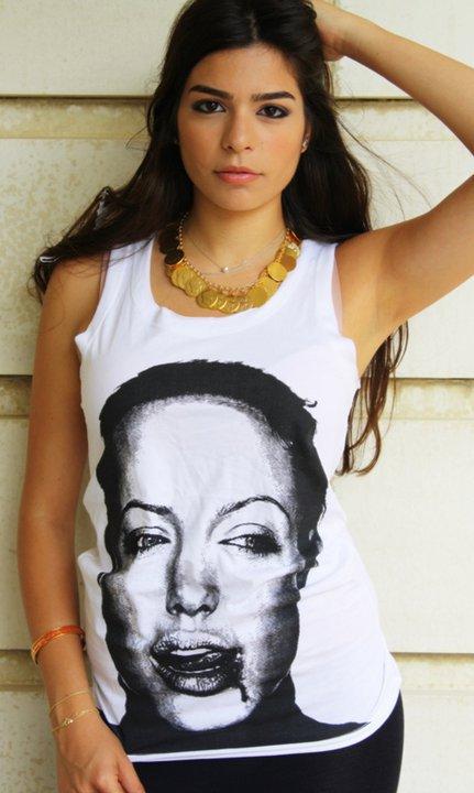 Yara Khoury-Mikhael Profile ~ Lebanese Pageant