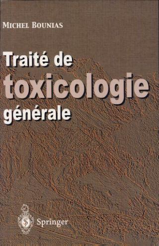 Traité De Toxicologie Générale.pdf