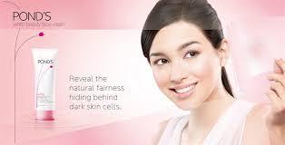 Contoh Iklan Produk Kecantikan Dalam Bahasa Inggris Contoh Advertisement