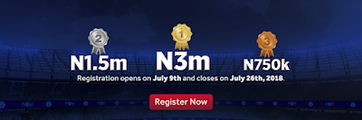 Win-3-Million-Naira-in-Premier-Cool-Turf-Wars-Competition.