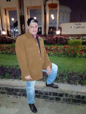 تفاصيل اختطاف صاحب معرض سيارات بحدائق القبة وقتله على يد مسلحين