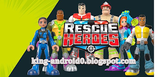 https://king-android0.blogspot.com/2020/04/hero-rescue.html